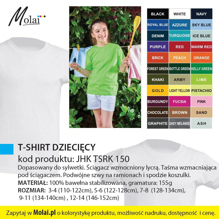 MOLAI-REKLAMA-KRAKOW-koszulka-dziecieca-